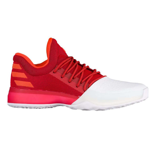 adidas Harden Vol 1 Men's Basketball Shoes - League Outfitters