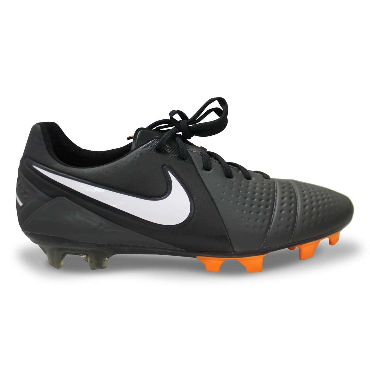 the best attitude 05e26 05411 Nike Men s CTR360 Maestri III FG Soccer Cleats – League Outfitters