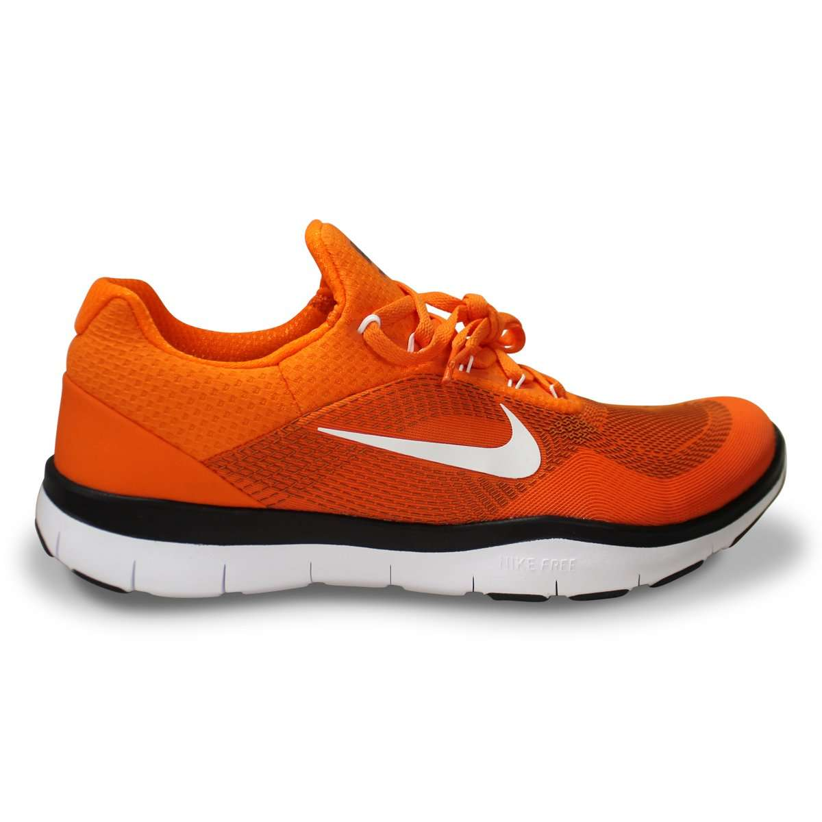 Nike Tb Men's S V7 Training Trainer Free 80XOknwP