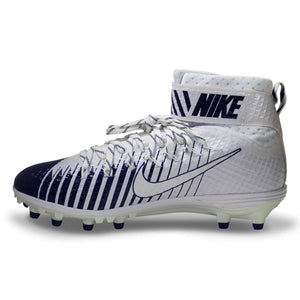 Correspondencia Remo Cabaña  Nike Men's Lunarbeast Elite TD PF Football Cleats – League Outfitters