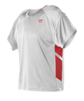 Warrior Burn Lacrosse Game Jersey - League Outfitters