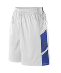Warrior Burn Lacrosse Game Shorts - League Outfitters