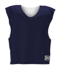 "Warrior ""Collegiate Cut"" Reversible Practice Jersey - League Outfitters"