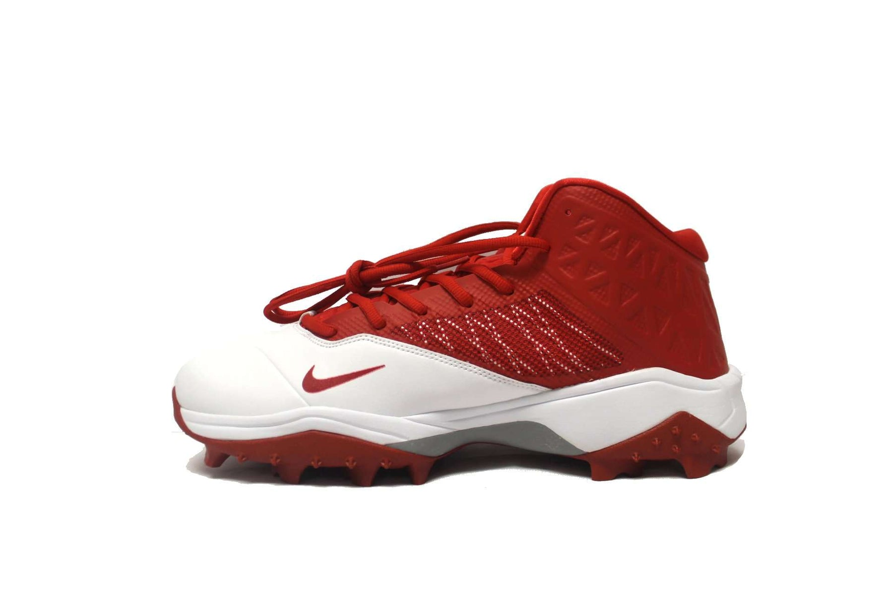 97d07d43810 ... Nike Zoom Code Elite Pro Shark W Football Cleats - League Outfitters ...