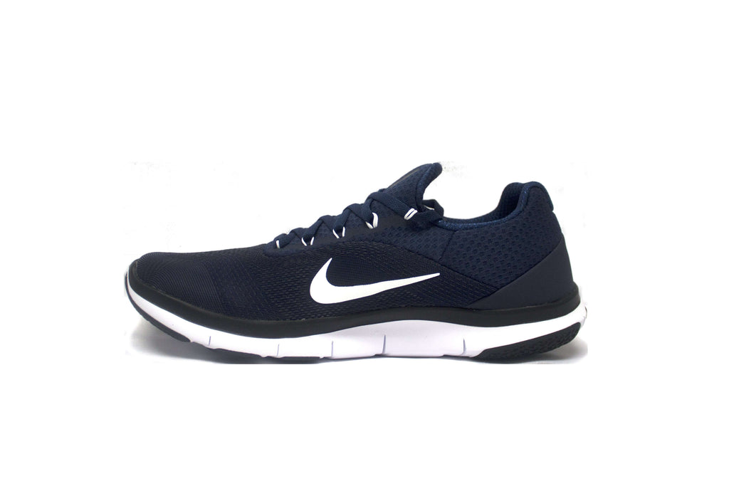 fd6bcf2971dbf Nike Men s Free Trainer v7 TB Training Shoes – League Outfitters