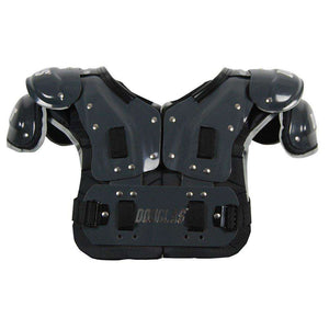 Douglas Legacy JD Adult Shoulder Pads - League Outfitters