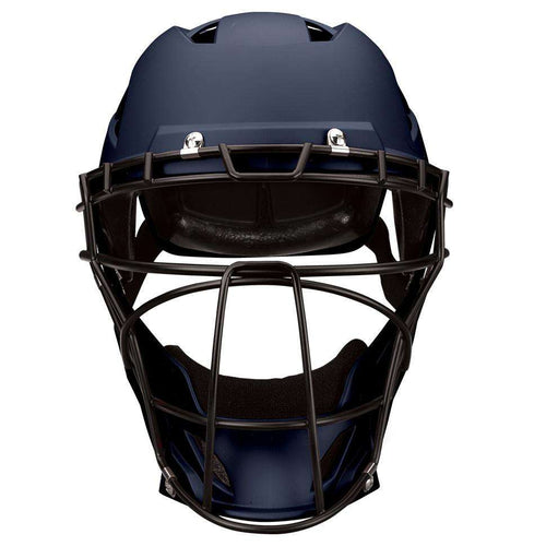 Easton M10 Intermediate Catcher's Set - League Outfitters