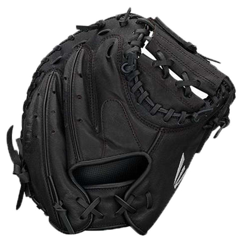 "Easton M5 31"" Youth Catcher's Mitt - League Outfitters"