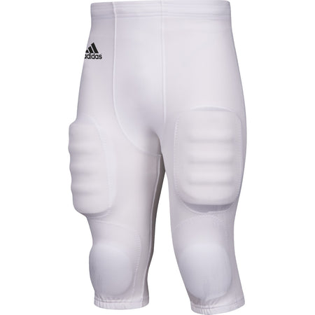 Football Pants Reversible Black//gold Buying One Pair Check Inventory Alleson