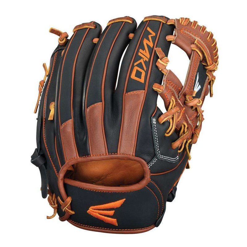 "Easton Mako Limited Edition 11.5"" Baseball Glove - League Outfitters"