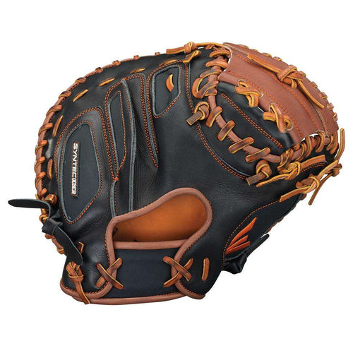 "Easton Mako Limited Edition 33.5"" Catcher's Mitt - League Outfitters"