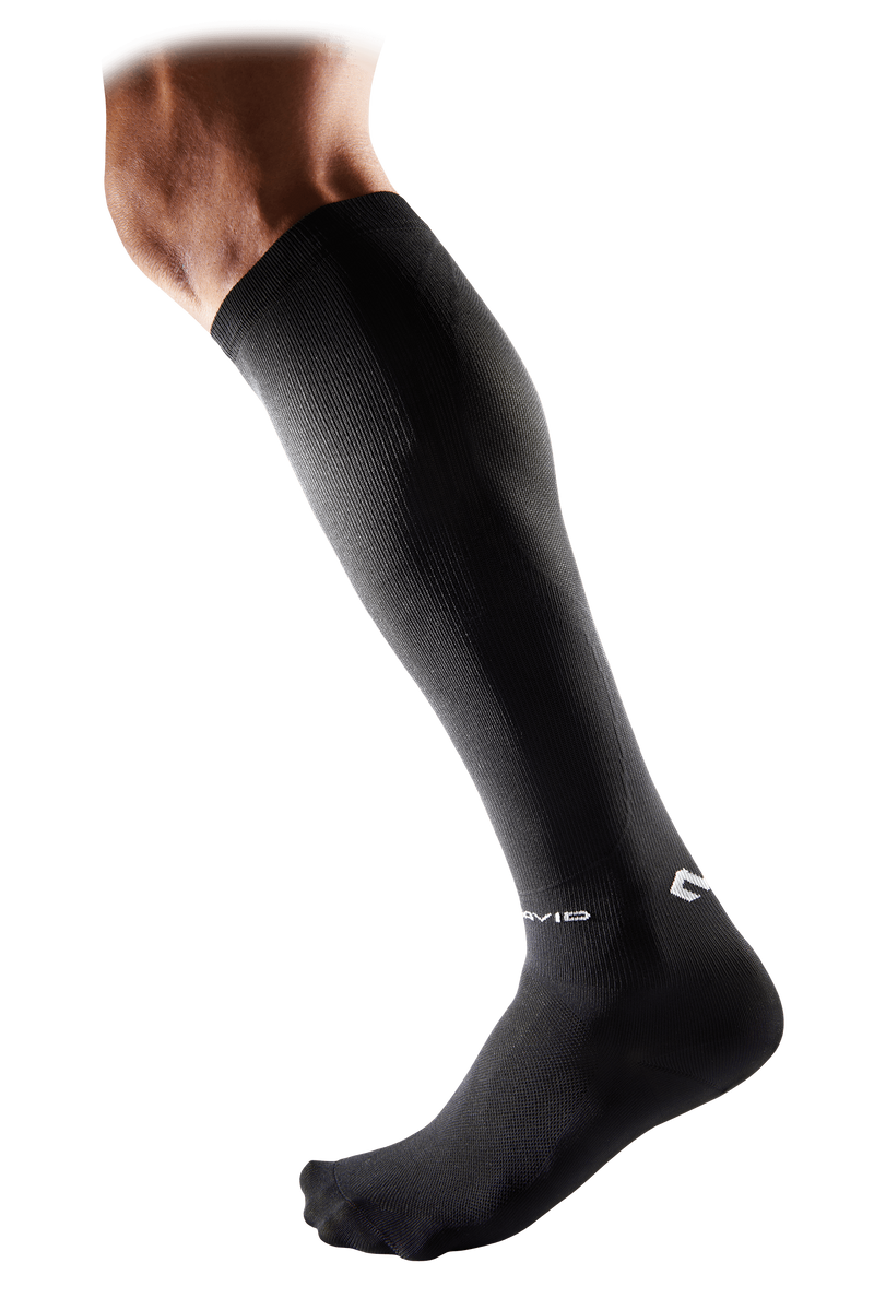 McDavid Elite Compression Socks - League Outfitters