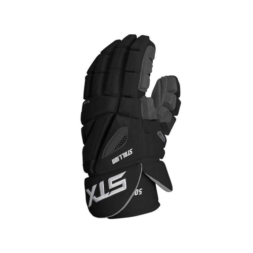 STX Stallion 500 Lacrosse Gloves - League Outfitters