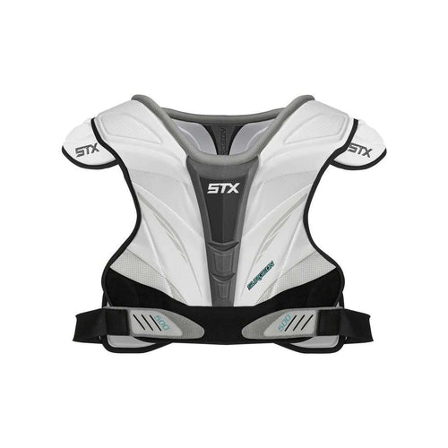 STX Surgeon 500 Shoulder Pads - League Outfitters
