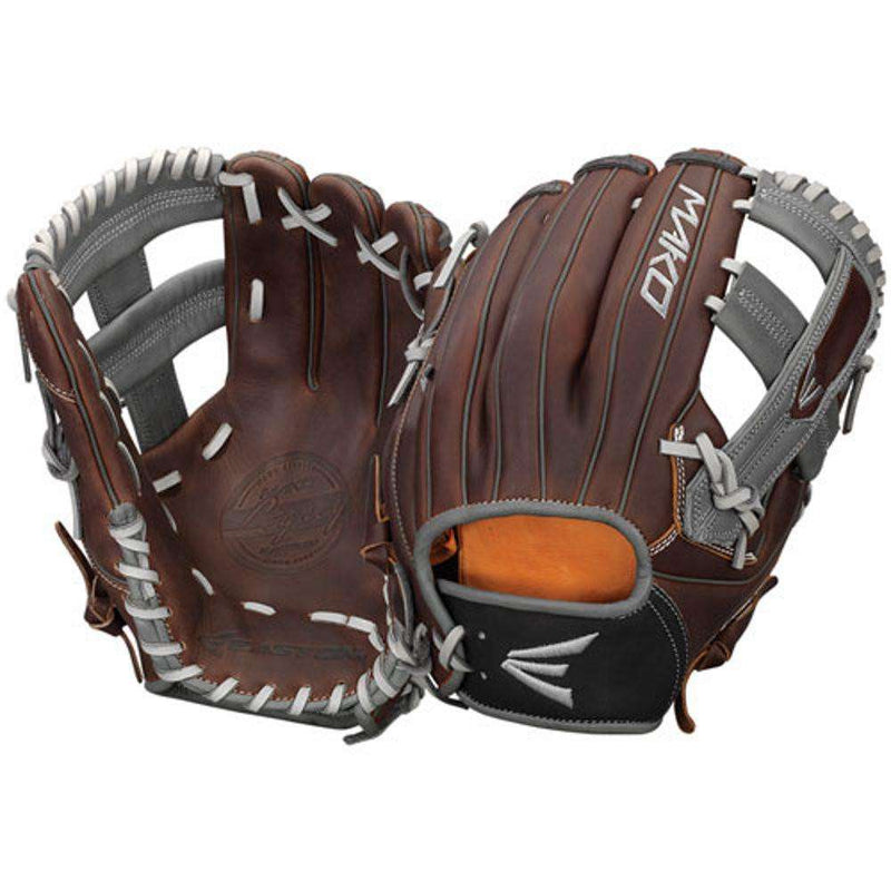 "Easton Mako Legacy 11.75"" Baseball Glove - League Outfitters"