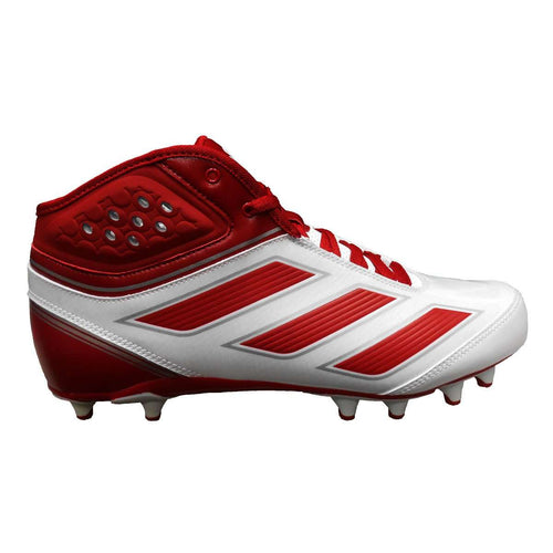 adidas Malice 2 Fly Football Cleats - League Outfitters