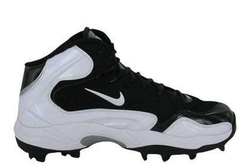 Nike Zoom Merciless Pro Shark Football Cleats - League Outfitters