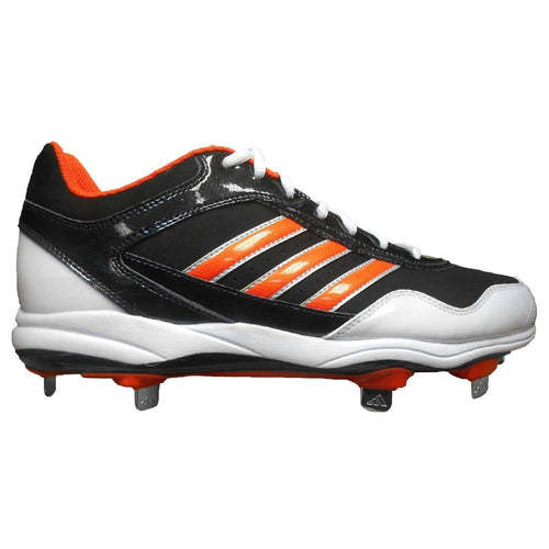 adidas Men's Excelsior Pro Metal Low ML Baseball Cleats - League Outfitters