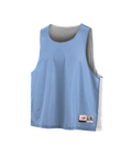 New Balance Reversible Elite Lacrosse Pinnie - League Outfitters