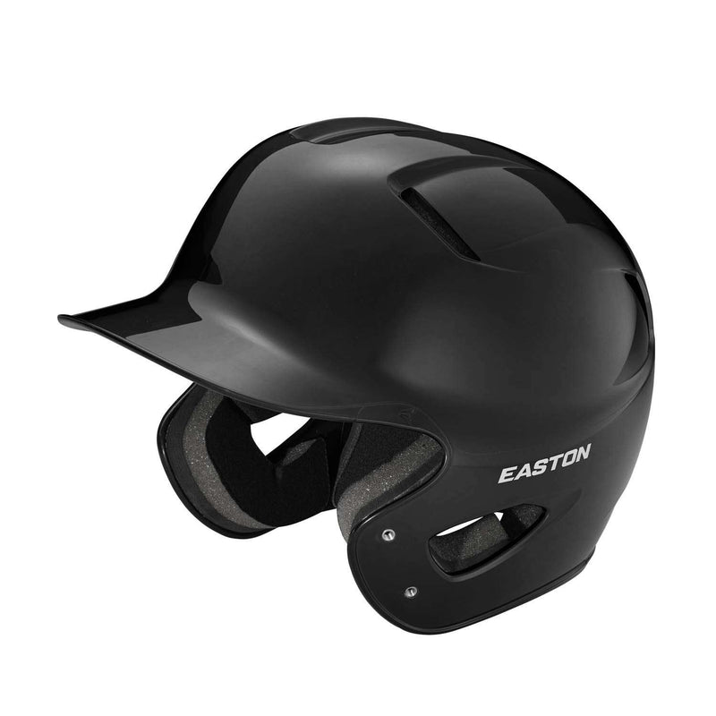 Easton Natural 3.0 Tee Ball Helmet - League Outfitters