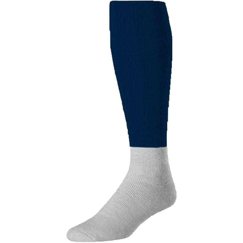 Twin City Prok-2 Color Football Socks - League Outfitters