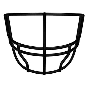 Schutt NOPO-XL Facemask - League Outfitters