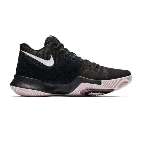 Nike Kyrie 3 Mens's Basketball Shoes - League Outfitters