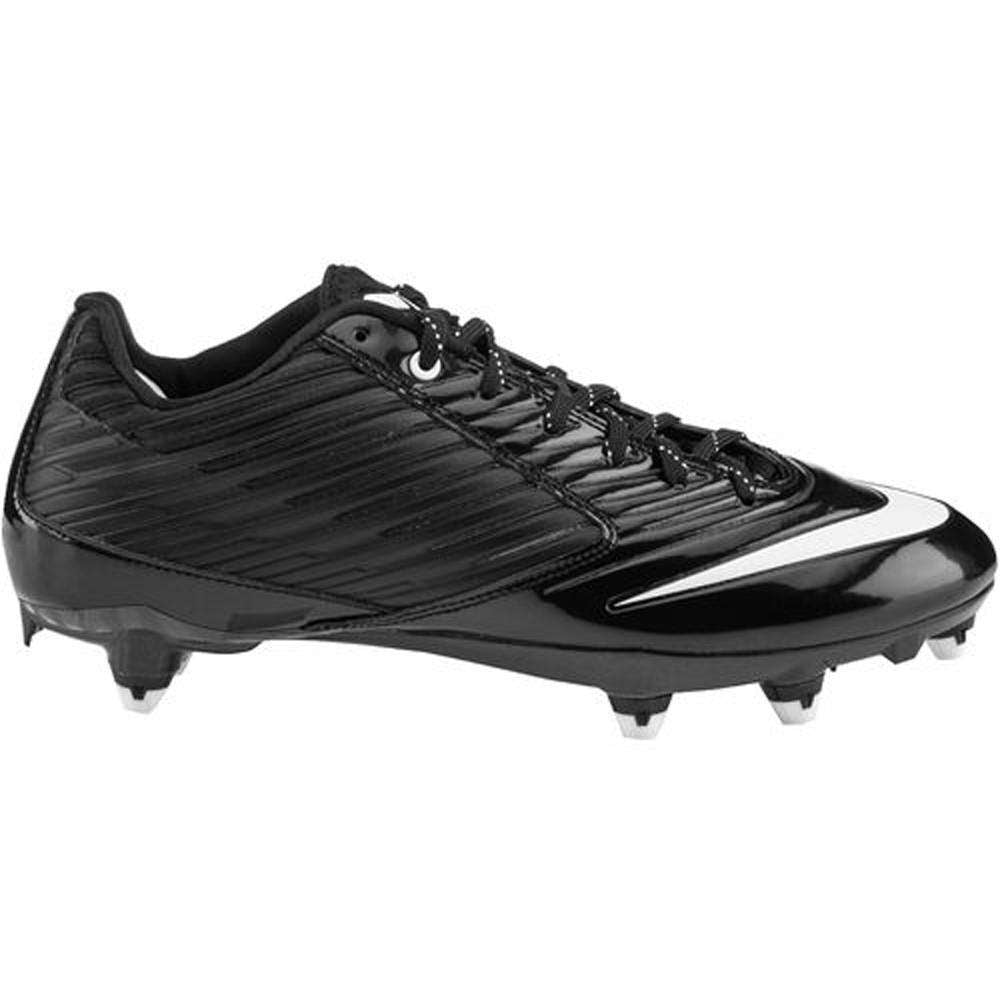 26af0489ad38 ... Nike Vapor Speed Low D Football Cleats - League Outfitters ...