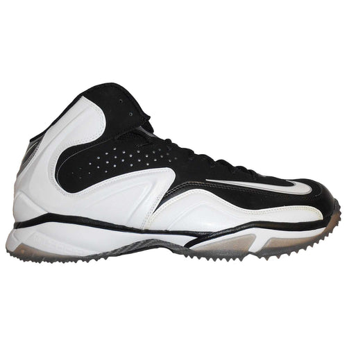 Nike Zoom Merciless Nubby Football Cleats - League Outfitters