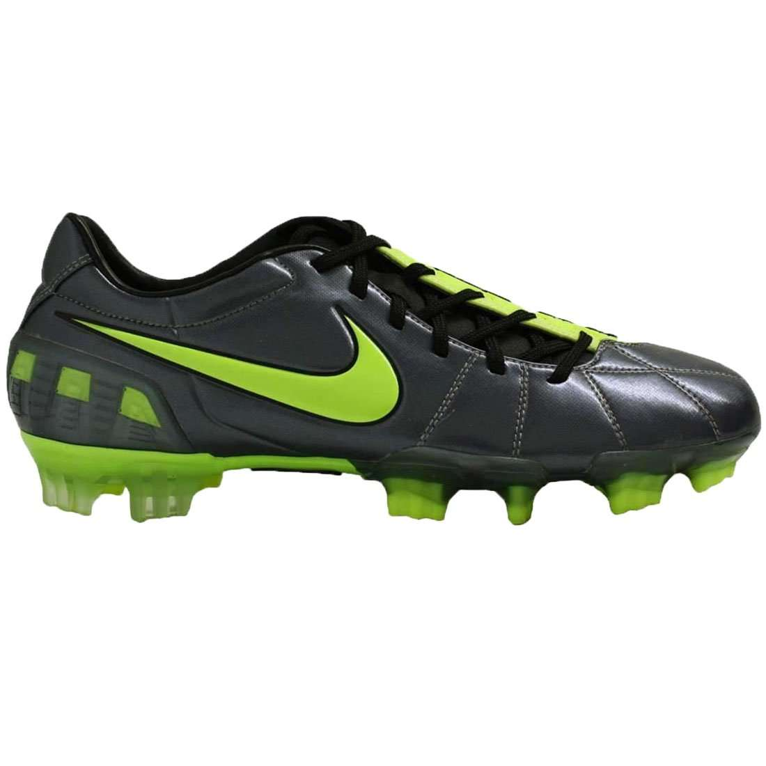 0896735f91ae8 Nike Total90 Laser III FG Soccer Cleats – League Outfitters