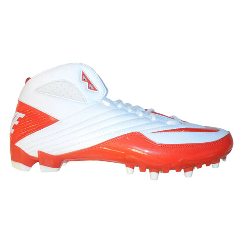 Nike Super Speed TD 3/4 Football Cleats - League Outfitters