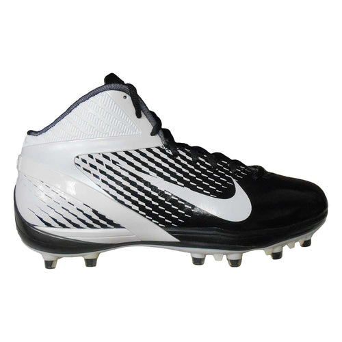 Nike Molded Football Cleats – League Outfitters
