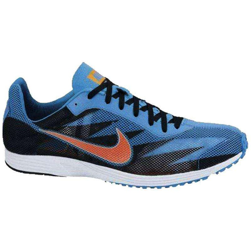Nike Zoom Streak XC 3 Men's Cross Country Shoes - League Outfitters