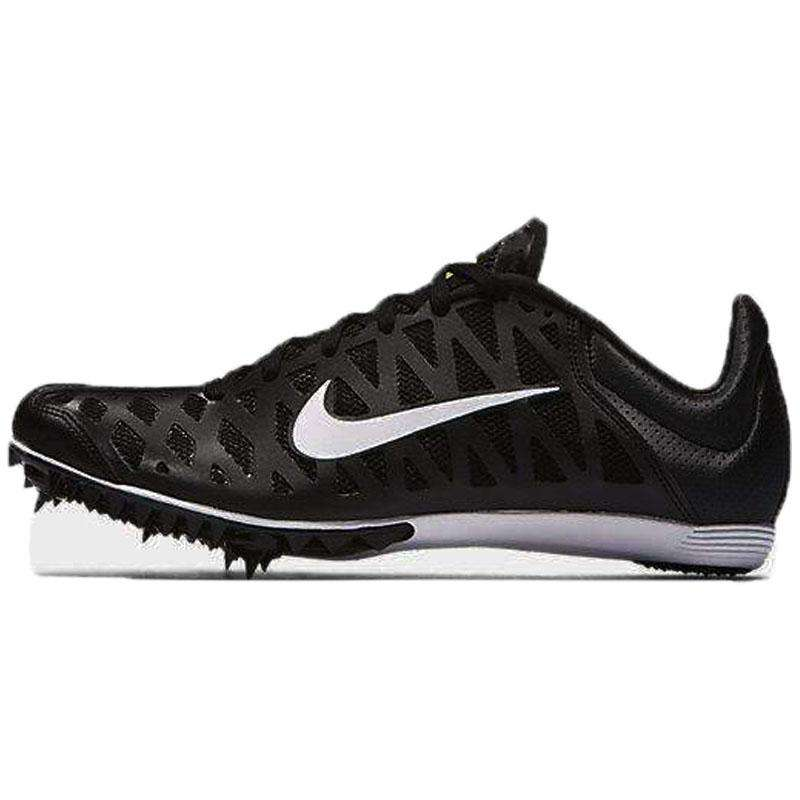 f9dcf521a562 Nike Zoom Maxcat 4 Unisex Sprint Spikes – League Outfitters