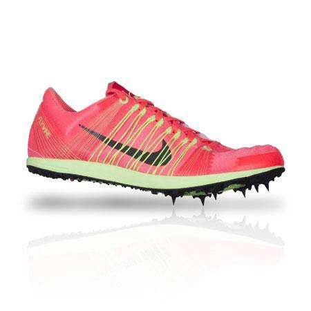 Nike Zoom Victory XC 2 Unisex Cross Country Spikes - League Outfitters