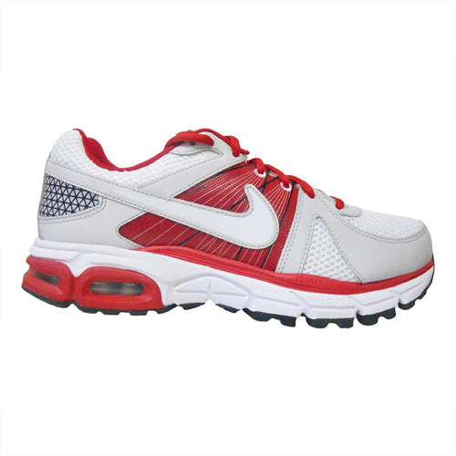 Nike Air Max Moto + 9 Promo Running Shoes - League Outfitters