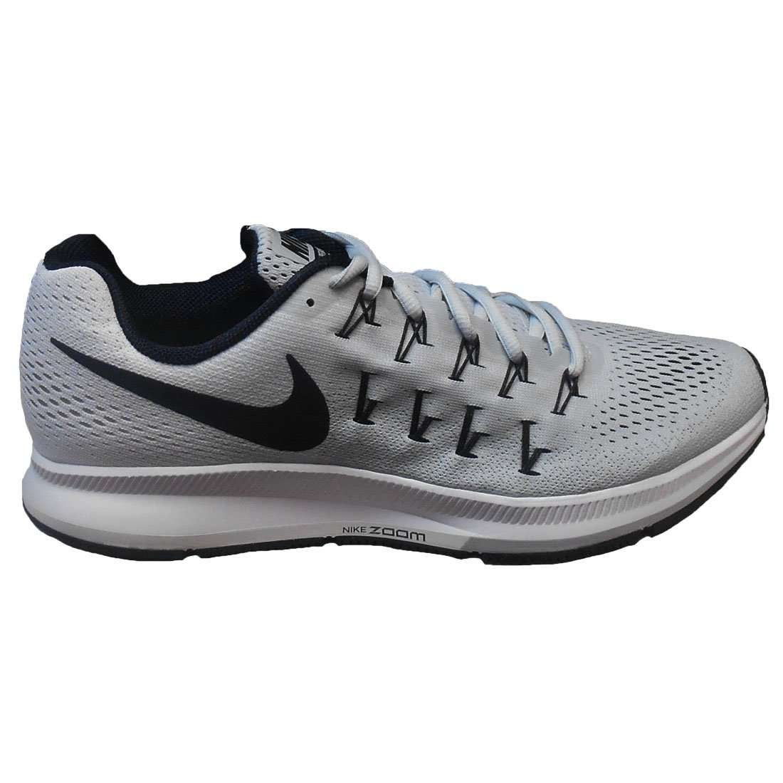 low priced d5df7 f2bbe Nike Air Zoom Pegasus 33 TB Running Shoes