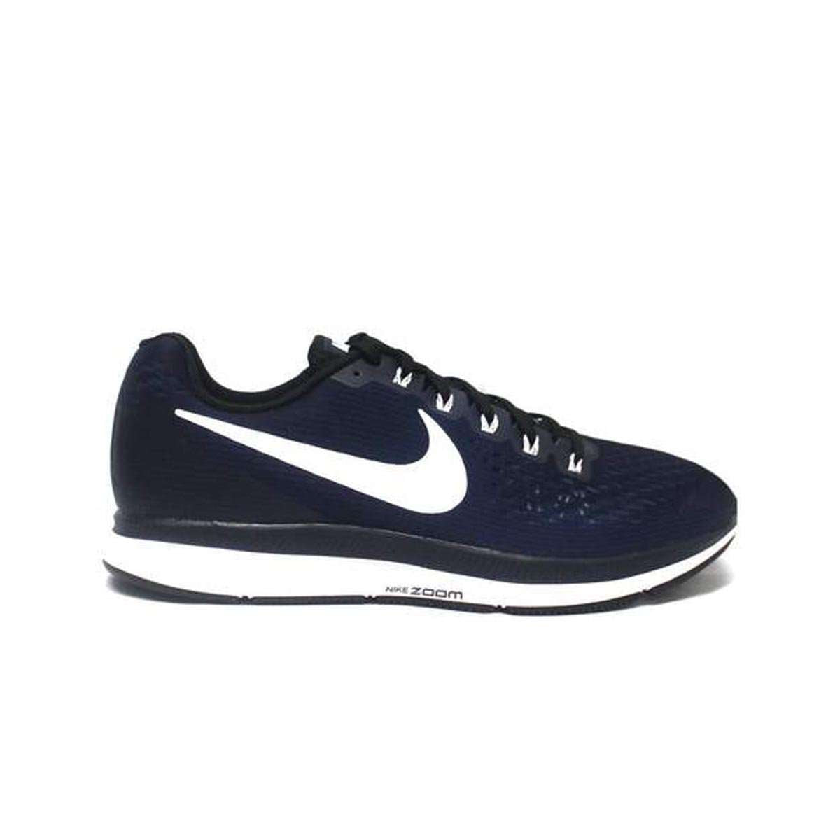 c20b47f3d3092 Nike Air Zoom Pegasus 34 TB Men's Running Shoes - League Outfitters ...