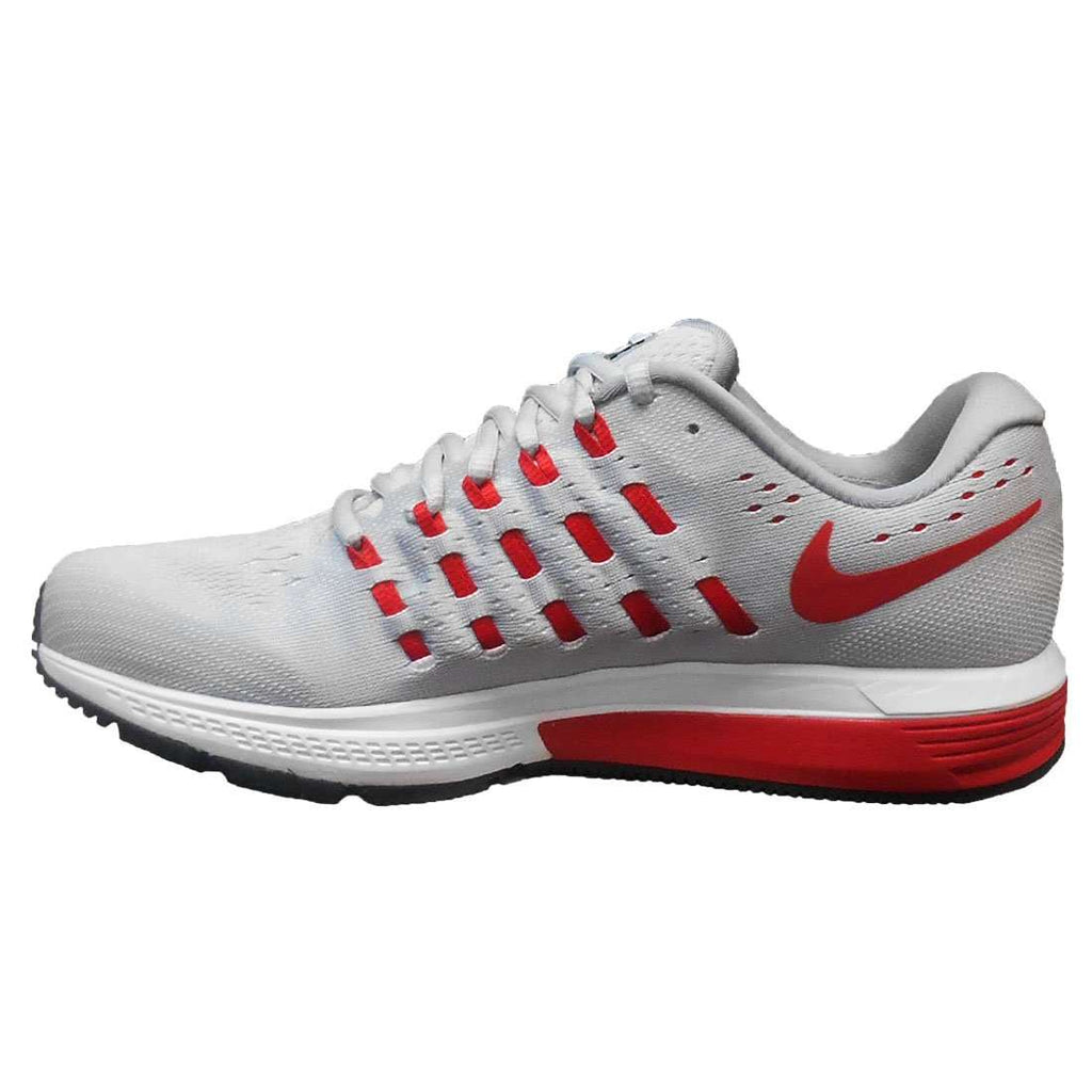 newest a04ab 08299 Nike Air Zoom Vomero 11 Men's Running Shoes