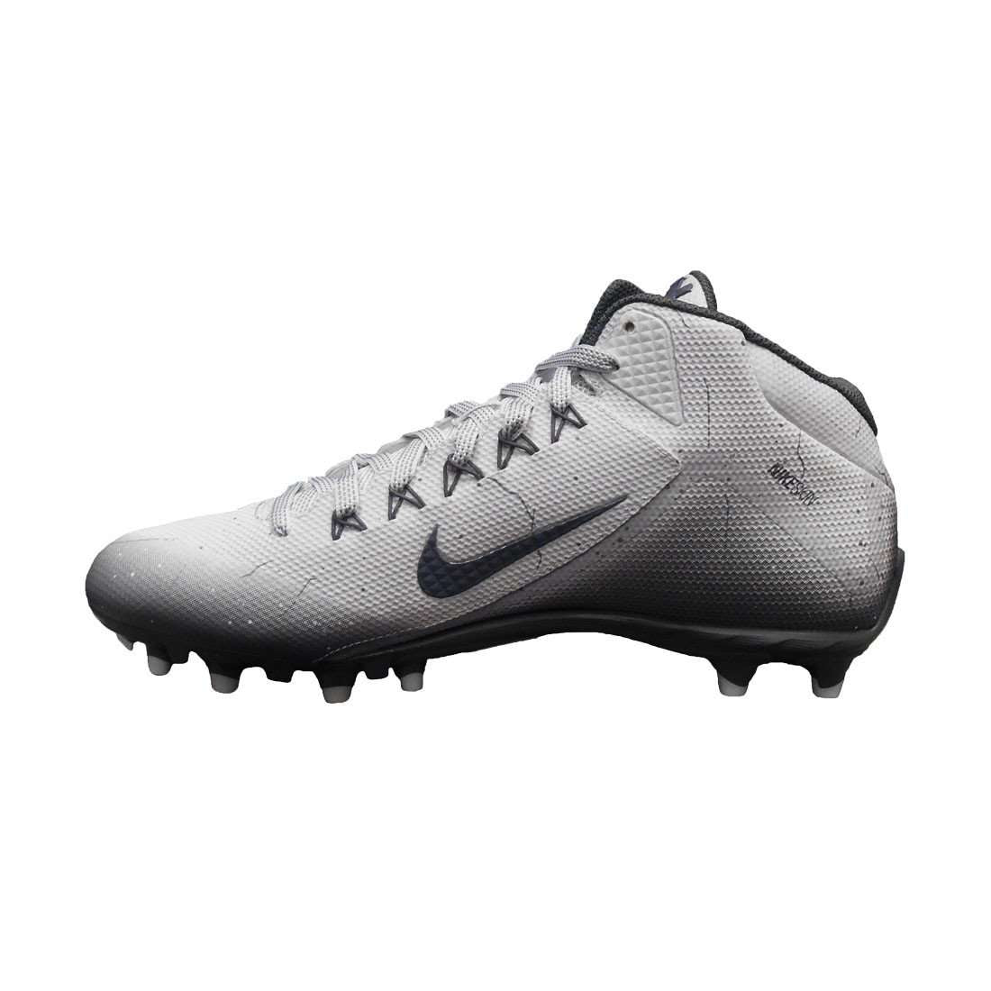 c1b2d0fa6f1c ... Nike Alpha Pro 2 3 4 TD Football Cleats - League Outfitters ...