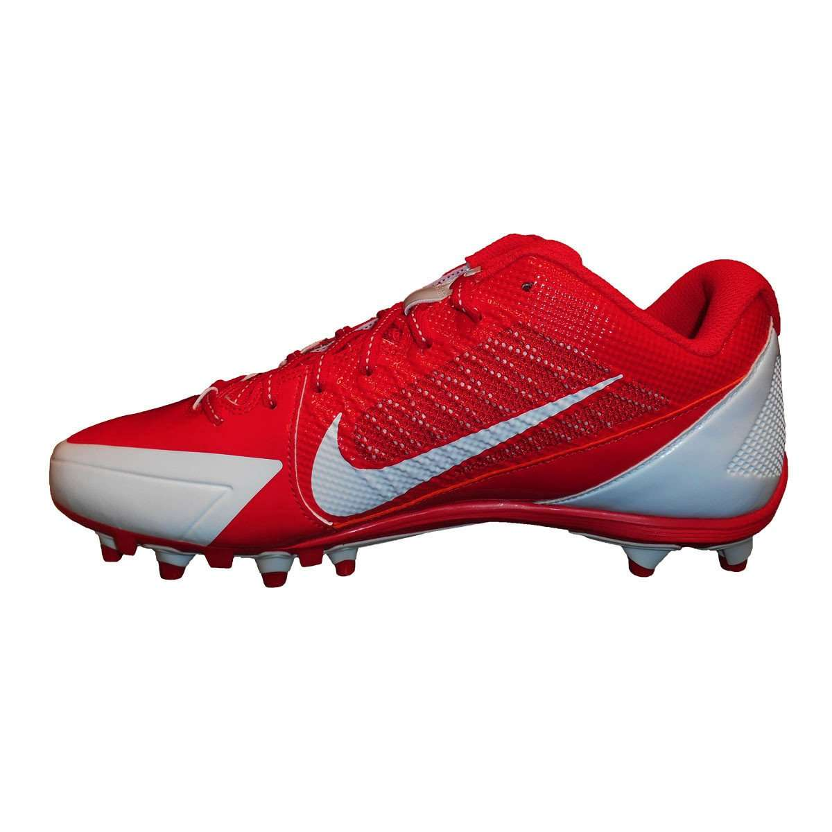 Nike Alpha Pro TD | Flywire Cleats