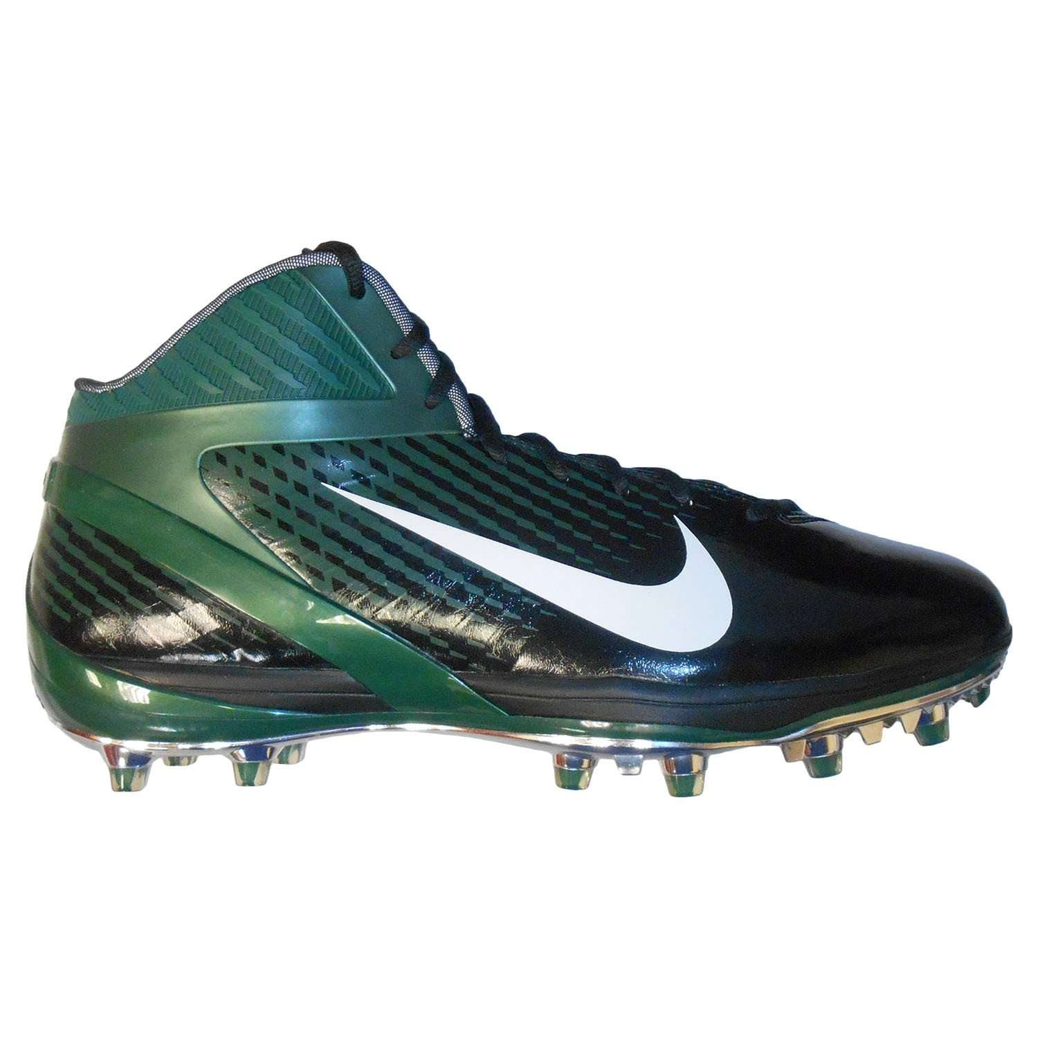 Nike Air Zoom Alpha Talon TD Football Cleats - League Outfitters