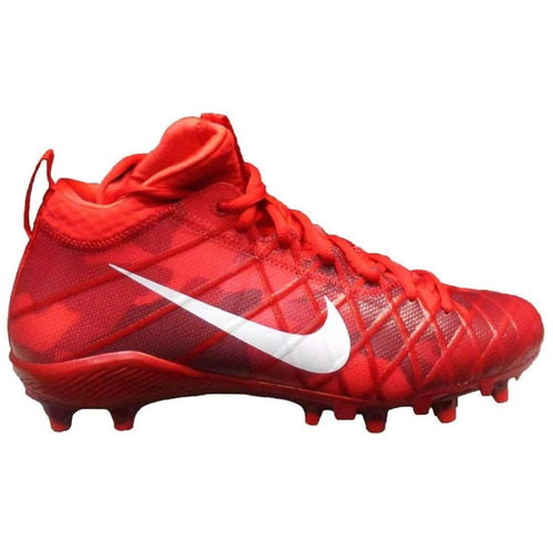 Nike Field General 3 Elite TD Football Cleats - League Outfitters