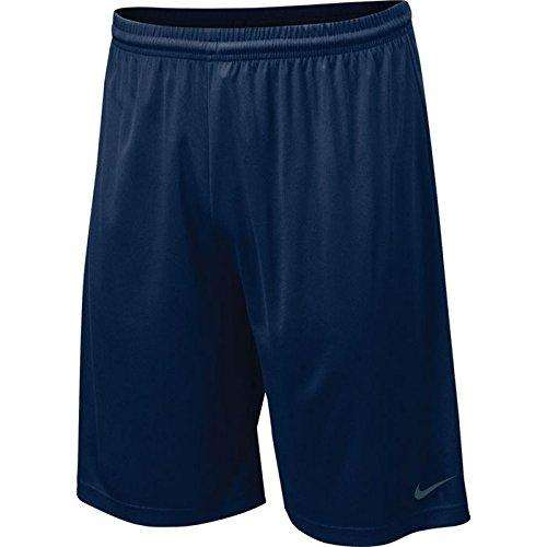 Nike Men's Team Fly Shorts - League Outfitters