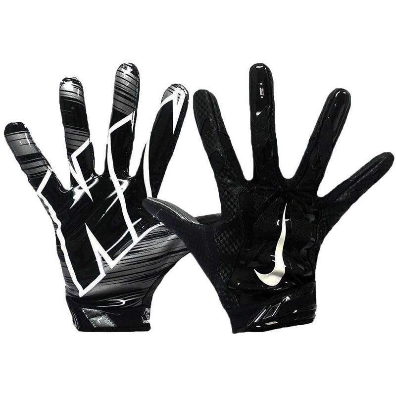 Nike Adult Vapor Jet 3.0 Football Receiver Gloves - League Outfitters