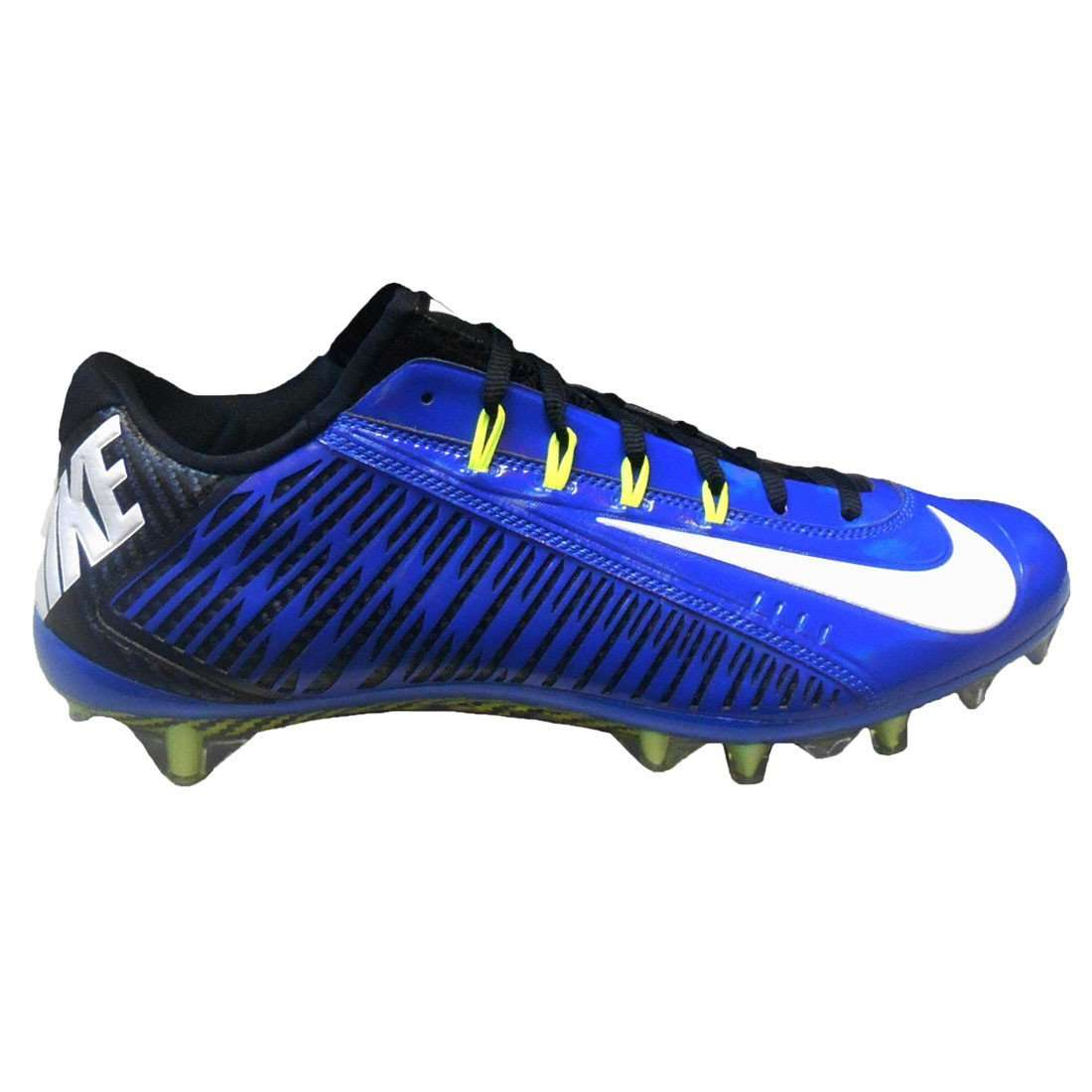 4d54045fa9c72 Nike Vapor Carbon Elite TD 2014 Football Cleats