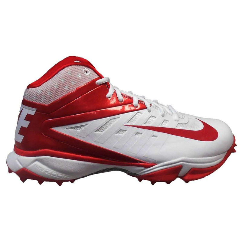 Nike Vapor Pro 3/4 Destroyer Molded Football Cleats - League Outfitters