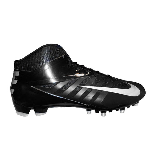 Nike Vapor Pro 3/4 TD Football Cleats - League Outfitters