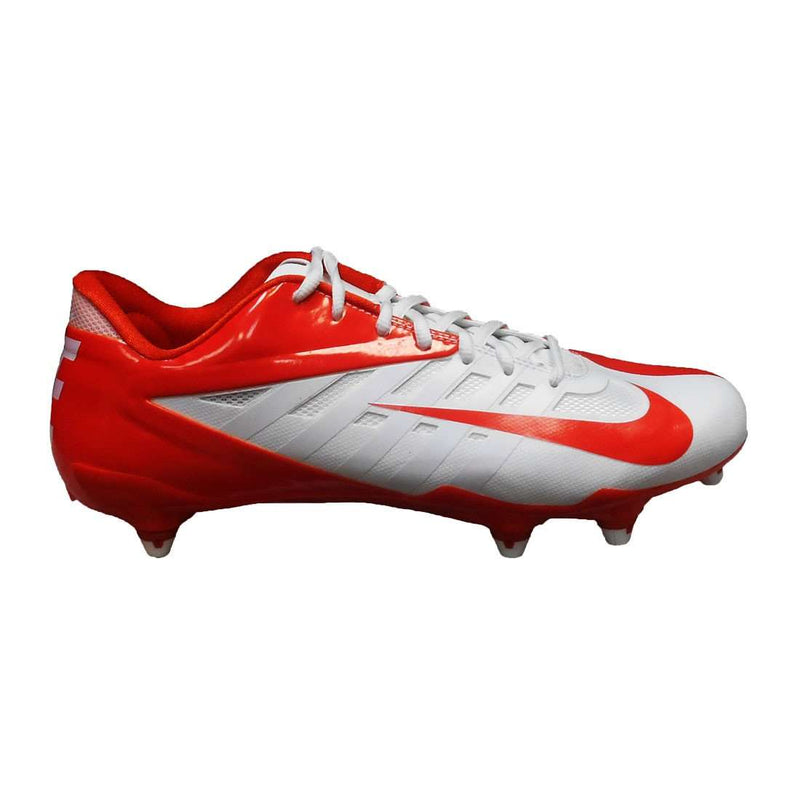 Nike Vapor Speed Low D Football Cleats - League Outfitters
