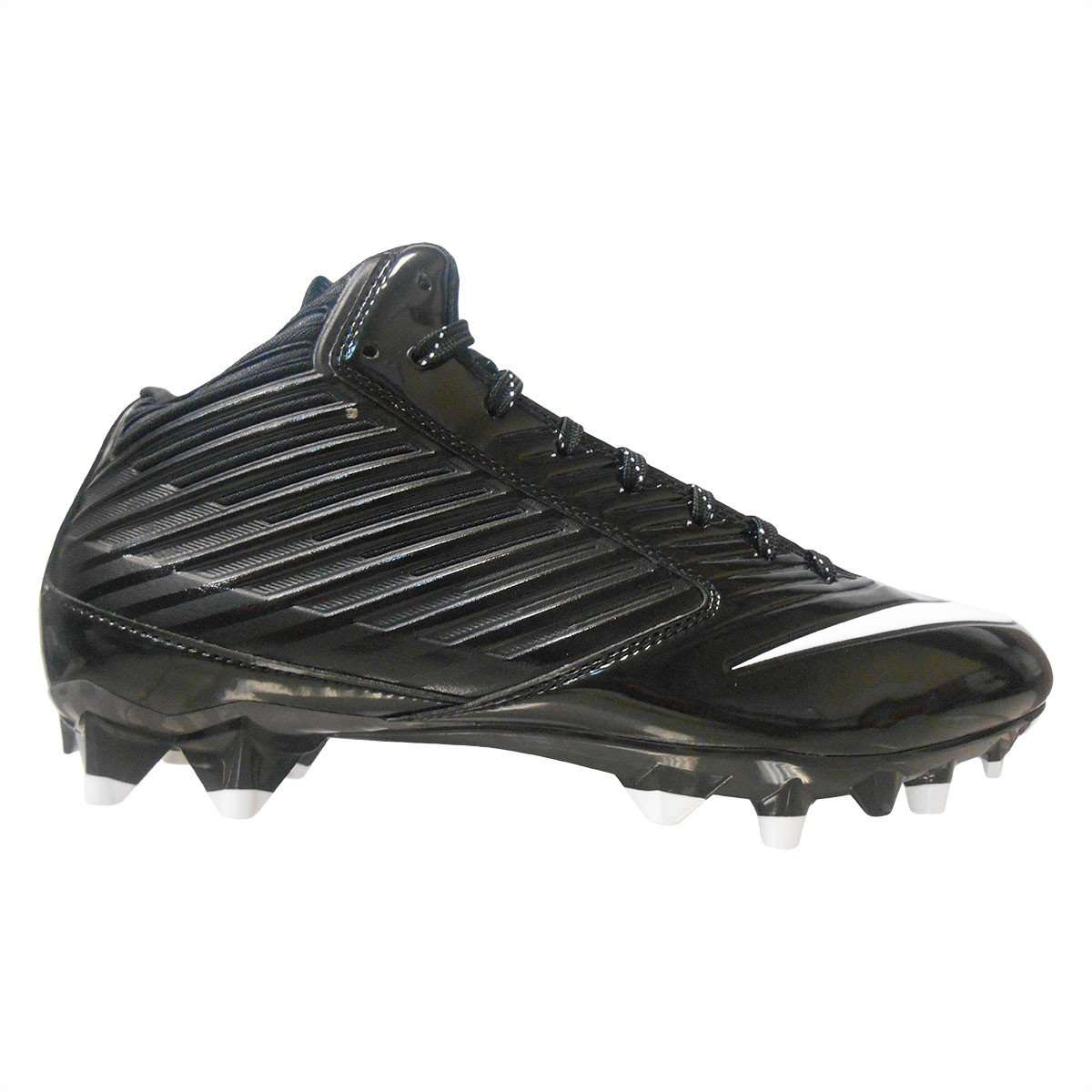 4f2231b4db47 Nike Vapor Speed 3/4 TD Football Cleats - League Outfitters